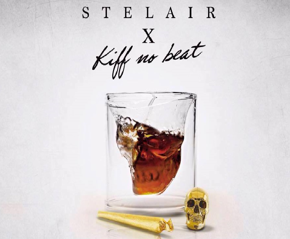 Stelair x Kiff No Beats - Generation chilley
