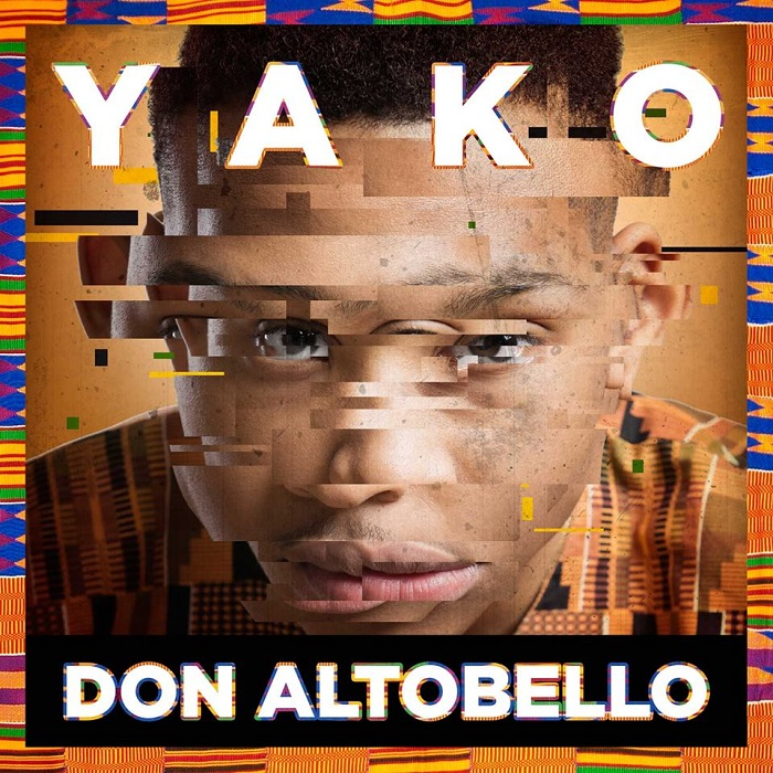 Don Altobello - Yako