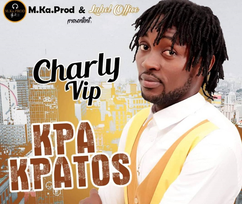 Charly VIP - KpaKpatos