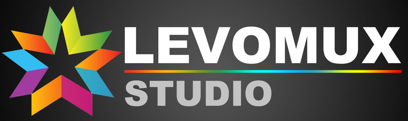 Levomux Studio